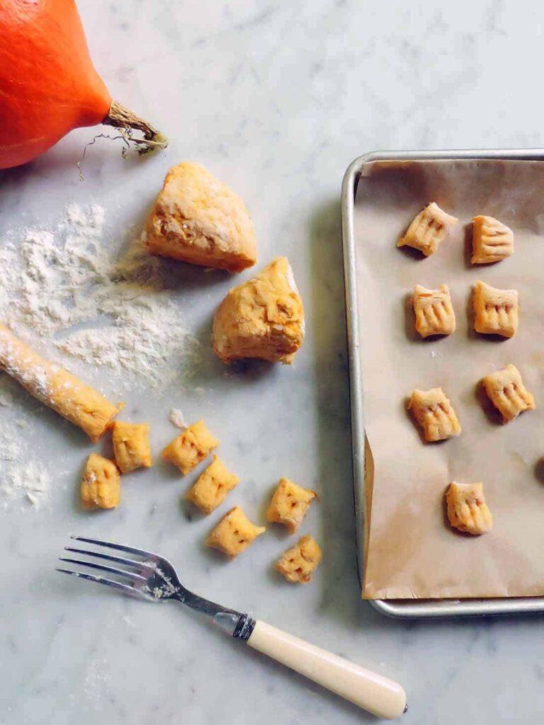 pumpkin-gnocchi-making_edited-1