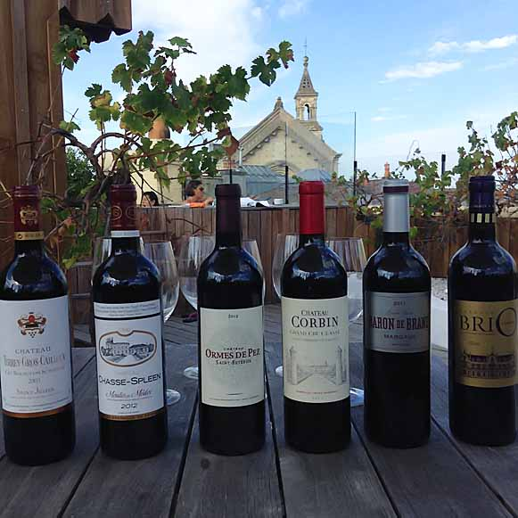 wine-tasting-bordeaux