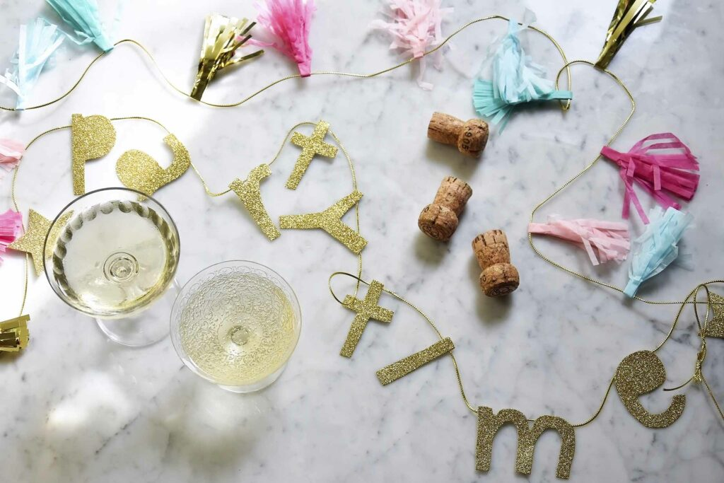 10 party planning steps the professionals (like me) swear by